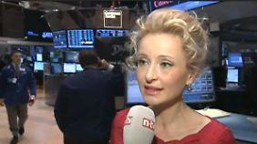 """Sandra Navidi, BeyondGlobal: """"Russland wird sich rächen"""""""