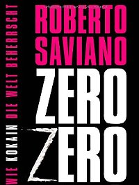Das Buch ist bei Hanser erschienen, hat 480 Seiten und kostet 24,90 Euro.