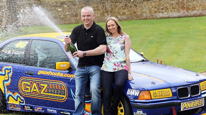 Geldsegen kann zum Fluch werden: Lottogewinn stellt Leben von britischem Paar auf den Kopf