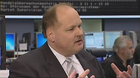 n-tv Zertifikate: Was läuft besser: Dax oder US-Aktien?