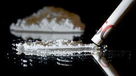 Für wen das beschlagnahmte Kokain bestimmt war, soll eine internationale Ermittlertruppe nun herausfinden.