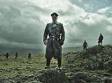 """Dead Snow 2: Red vs. Dead"": Nazis, Zombies, Eins, Zwei, DIE!"