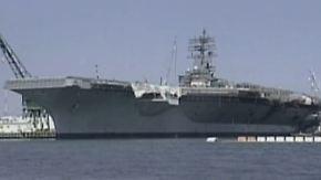 Gefährliche Hilfsmission in Japan: Verstrahlte US-Soldaten verklagen Tepco