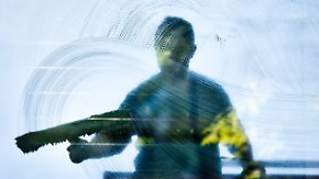 Flucht vor dem Zoll: Wo beginnt die Schwarzarbeit?