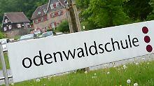 Millionenschwere Finanzierung steht: Odenwaldschule will weitermachen