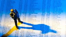 Aktiv oder passiv?: Wie man gute Fonds findet