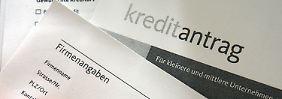 Rückzahlungen in Millionenhöhe: Kreditbearbeitungsgebühren sind unzulässig