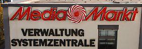 MediaMarkt-Gründer Erich Kellerhals will sein Lebenswerk vom Metro-Konzern zurückkaufen.