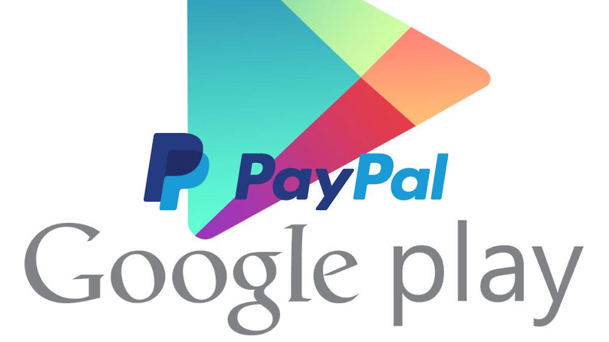 bezahlen ohne karte google akzeptiert jetzt paypal n. Black Bedroom Furniture Sets. Home Design Ideas