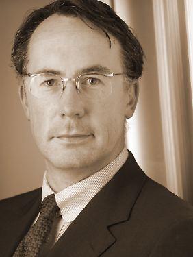 Felix Damm ist Fachanwalt für Urheber- und Medienrecht.