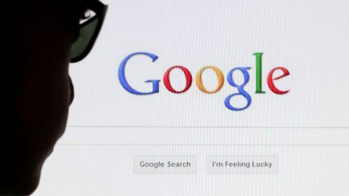 In Europa wird das Suchergebnis unter Umständen angepasst, doch was im Netz ist, bleibt dort.