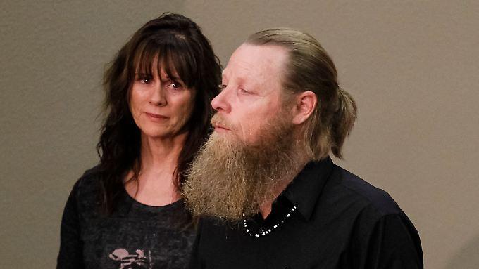 Republikaner kritisieren Austausch: Bergdahl-Eltern senden emotionale Botschaft