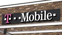Verhandlungen laufen: Gehen Dish und T-Mobile US zusammen?