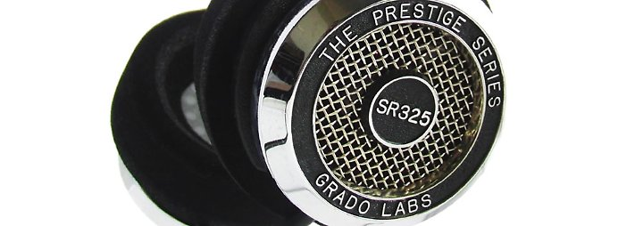 Grado SR325is.jpeg