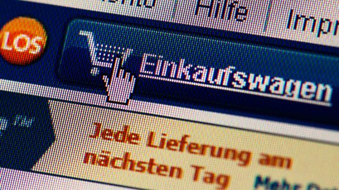 Rücksendung und Bezahlung: Was sich für Online-Shopper ändert