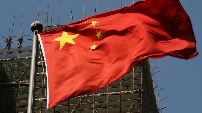 Börsengänge sind nicht unbedingt die beste Methoden, um als Anleger vom Wachstum in China zu profitieren, sagt manch Investor.