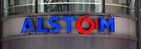 Die Bieter müssen aber nicht nur den Verwaltungsrat von Alstom für sich gewinnen, sondern auch die Regierung in Paris, die sich kurz vor der heißen Phase des Bieterwettbewerbs noch ein Vetorecht bei Übernahmen gesichert hatte. Präsident François Hollande will die Chefs von GE, Siemens und MHI treffen.