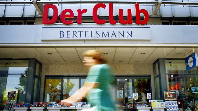 Nach jahrelanger Durststrecke kappt das Haus Bertelsmann eine seiner Wurzeln.