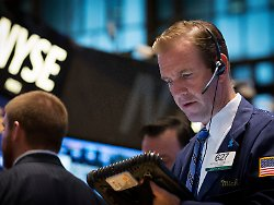 Qualcomm auf Talfahrt: Zollstreit bremst US-Börsen aus