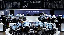 Das Braas-Monier-IPO macht anderen Unternehmen nicht gerade Appetit auf einen Börsengang.