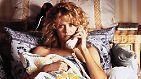 Nicht nur wegen des glänzenden Humors oder wegen der Hauptdarsteller Meg Ryan und Billy Crystal, sondern auch weil die wesentlichen Fragen des Lebens behandelt werden: Können Männer und Frauen befreundet sein? Und wie bestellt man möglichst umständlich ein Sandwich?