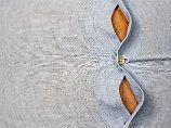Zu dick für den Job?: Fettleibigkeit kann Behinderung sein