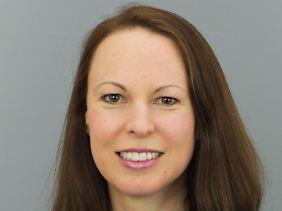 Dr. Margarete Klein forscht bei der Stiftung Wissenschaft und Politik zu Osteuropa und Eurasien.