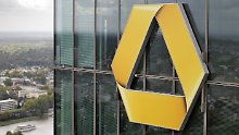 Turbo-Call mit 66%-Chance: Commerzbank mit Potenzial