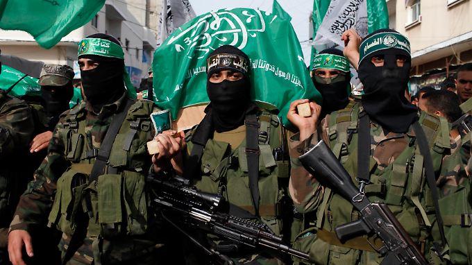 Die Arab Bank habe der radikalislamischen Palästinenserbewegung Hamas systematisch Finanzhilfen gewährt, befand ein US-Gericht.