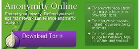 1,8 Millionen US-Dollar Förderung: USA unterstützen Tor-Projekt, NSA hackt es
