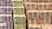 China im Fokus: Euro wartet ab