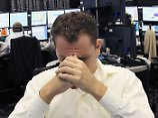 """Wall Street erneut im Plus: Dax-Anleger gehen nicht """"risk on"""""""
