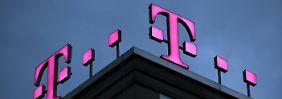 Verpatzter Anbieterwechsel: Telekom ist nicht immer schuld