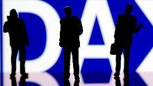Nachrichten und Videos: DAX-Unternehmen