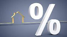 100-Prozent-Finanzierung: Eigenheim ohne Eigenkapital? So klappt's