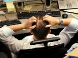 Wall Street schließt im Plus: Dax testet die 12.500 - und dreht