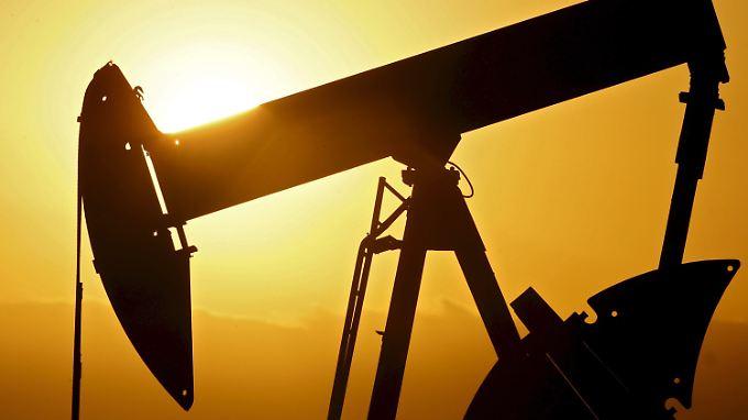 Irak, Gazastreifen, Ebola: Gründe, warum der Ölpreis trotz Krieg und Krisen sinkt