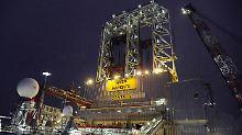 Ein Vorbild für Anleger?: So investiert Norwegen seine Milliarden