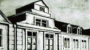 Angefangen hat alles in den 1870er Jahren in Stralsund in Vorpommern.