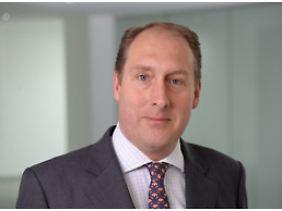 Alexander von Franckenstein verfügt über 20 Jahre Erfahrung als Investmentberater. Bei der Focam AG ist er als Managing Director u.a. für verschiedene Vermögensmanagementmandate und als Fondsmanager für den GF Agro & Forrest Fonds zuständig. www.focam.de
