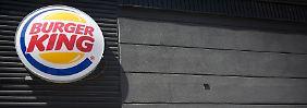 Burger King ist dabei, die kanadische Kette Tim Hortons zu übernehmen. Hauptsitz soll Kanada werden.