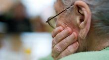 Senioren mit Gewinnen gelockt: Trickbetrüger müssen ins Gefängnis