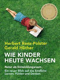 Das Buch ist im Beltz-Verlag erschienen und kostet 17,95 Euro.