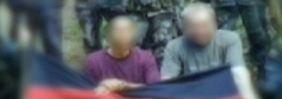 Entführer rufen Radiosender an: Abu-Sayyaf-Geiseln flehen um Hilfe