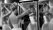 Und immer provoziert das Weib: Sexgöttin Brigitte Bardot wird 80
