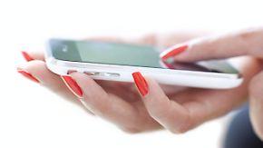 n-tv Ratgeber: Die besten Mobilfunktarife für das Smartphone
