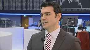 n-tv Zertifikate: Steigt der Ölpreis bald schon wieder?