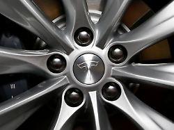 Rückzug von der Börse: Zwei Wall-Street-Größen beraten Tesla