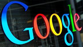 Kampf der Tech-Giganten: Wie Google Apple vom Thron stoßen soll