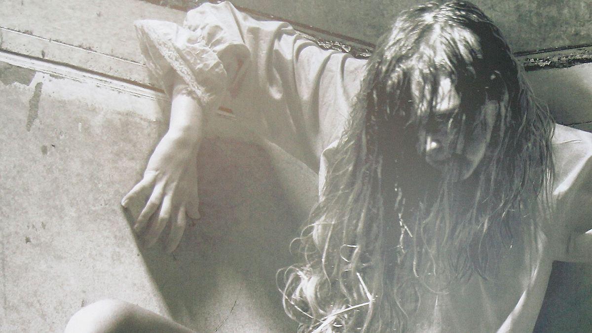 Filme über Exorzismus
